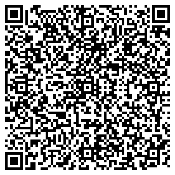 QR-код с контактной информацией организации СВЭЛ ГРУППА