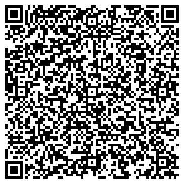 """QR-код с контактной информацией организации Интернет-магазин """"Motormusic"""""""