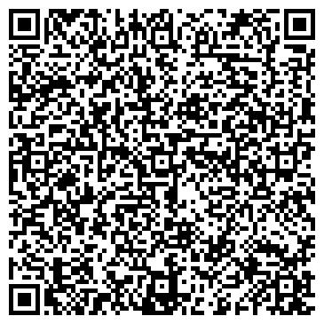 """QR-код с контактной информацией организации Интернет-магазин """"12 Вольт"""""""