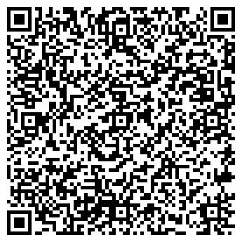 QR-код с контактной информацией организации Accum Group
