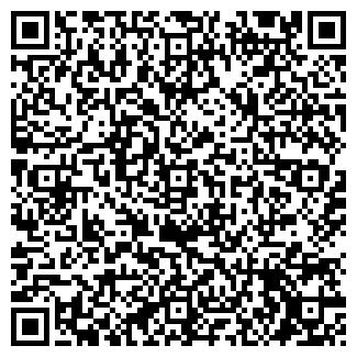 QR-код с контактной информацией организации ПП СемТорг
