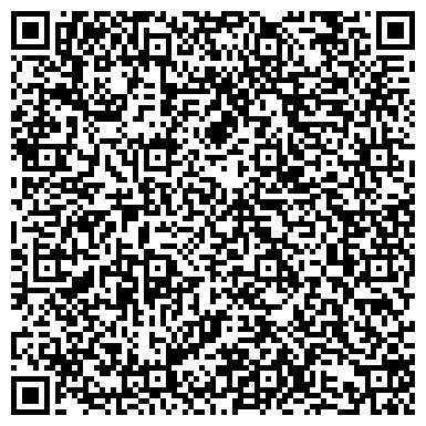 QR-код с контактной информацией организации Первая мобильная автомойка «Fast&Shine» г. Харьков