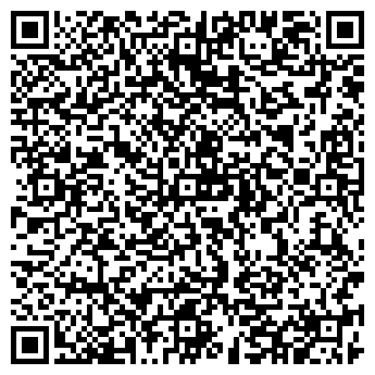 """QR-код с контактной информацией организации """"Оил-Дон"""""""