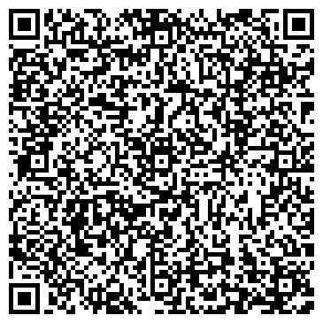 QR-код с контактной информацией организации Интернет-магазин Бонапарт