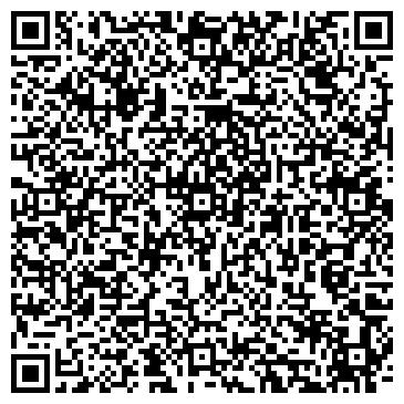 QR-код с контактной информацией организации Тюнинг -тек, ЧП (Tuning-Tec)