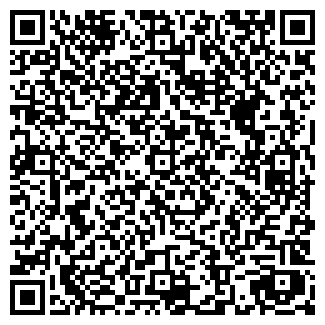 QR-код с контактной информацией организации Клеарплекс , ЧП
