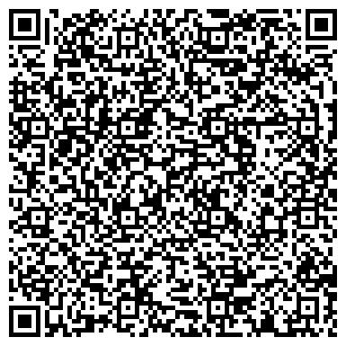 QR-код с контактной информацией организации Арсбудкомплект, ЧП