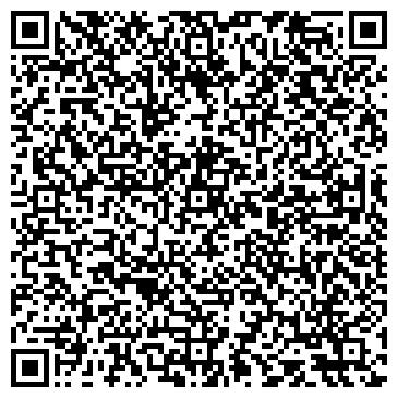 QR-код с контактной информацией организации ДАНИЛОВСКИЙ СТРОИТЕЛЬНЫЙ ЗАВОД, ОАО