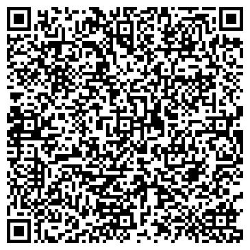 QR-код с контактной информацией организации Автоград Херсон, Компания