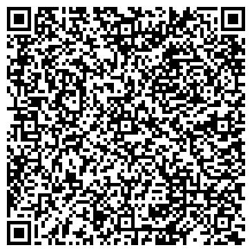 QR-код с контактной информацией организации Алекс Восток, ООО
