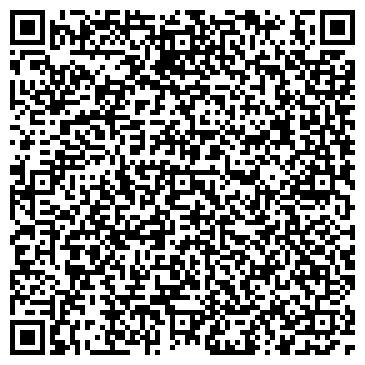 QR-код с контактной информацией организации Авто Зона, Компания (Auto-Zone)