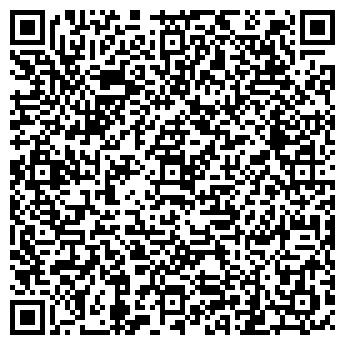 QR-код с контактной информацией организации Судейкин В.К., СПД