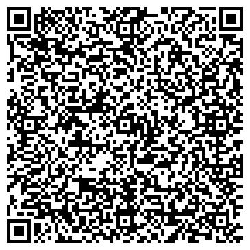 QR-код с контактной информацией организации Люксстайл, ЧП (Luxstyle)