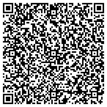 QR-код с контактной информацией организации МОСКОВСКИЙ ЗАВОД ЭЛЕКТРОИЗМЕРИТЕЛЬНЫХ ПРИБОРОВ, ОАО