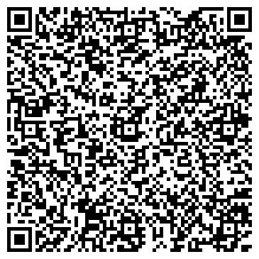 QR-код с контактной информацией организации CarStereo, Интернет-магазин