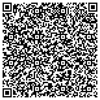 QR-код с контактной информацией организации Автоинвестрой-Кировоград, ПИИ
