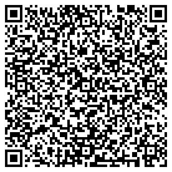 QR-код с контактной информацией организации Магия Музыки , Компания
