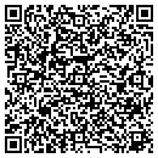 QR-код с контактной информацией организации Ромбел, ЧП