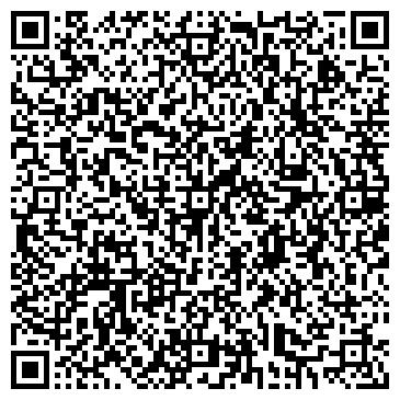QR-код с контактной информацией организации Мото-Мания, ООО