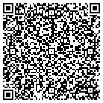 QR-код с контактной информацией организации ООО РАДИО-ТЕЛЕКОМ