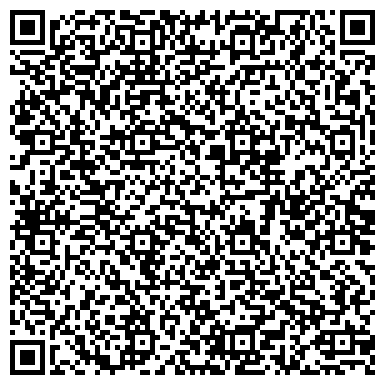 QR-код с контактной информацией организации Автокожа для пошива авточехлов, ЧП
