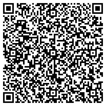 QR-код с контактной информацией организации Витол, ООО