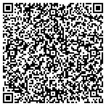 QR-код с контактной информацией организации Краснокутский, СПД
