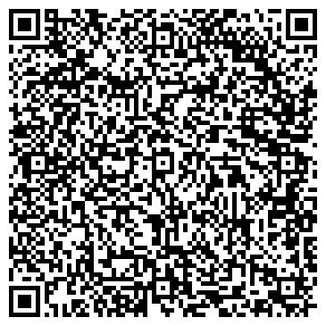 QR-код с контактной информацией организации Автопоставка, ООО