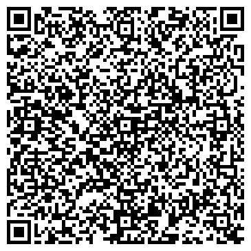 QR-код с контактной информацией организации Техносвит, ООО (Texnosvit)