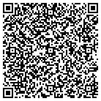 QR-код с контактной информацией организации Праймтоп, ОО (Primetop)