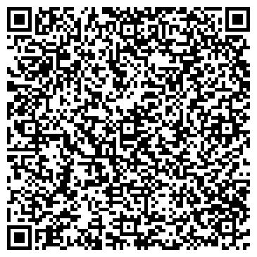 QR-код с контактной информацией организации Ничипорук, ЧП