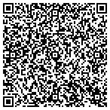 QR-код с контактной информацией организации ТЕНЗО-ИЗМЕРИТЕЛЬ, ООО