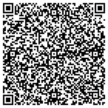 QR-код с контактной информацией организации Шиманська, СПД