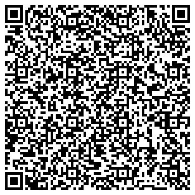 QR-код с контактной информацией организации Эппел сафари, интернет магазин (Apple safari)