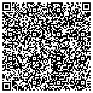 QR-код с контактной информацией организации Интернет магазин Ред Маг, Компания (RedMag)