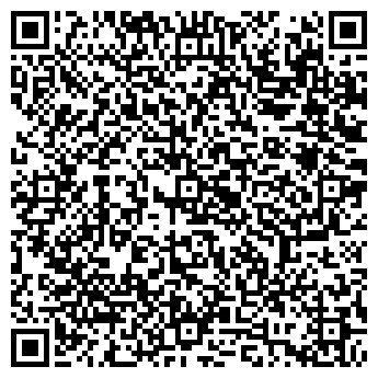 QR-код с контактной информацией организации Супер-шина, ООО