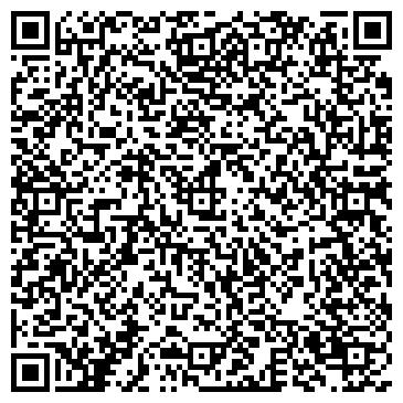 QR-код с контактной информацией организации All Original (Ол Ориджинал), ЧП