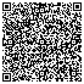 QR-код с контактной информацией организации ООО ВПК-МЕХАНИЗАЦИЯ