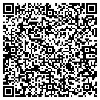 QR-код с контактной информацией организации MOBILiTY, ЧП