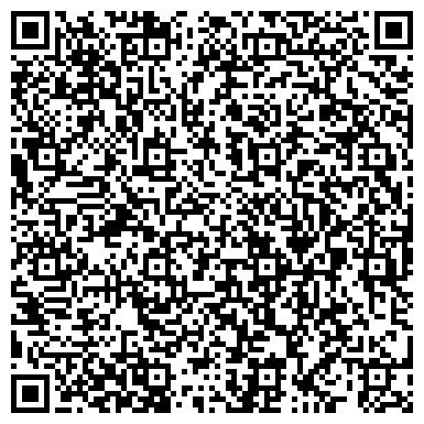 QR-код с контактной информацией организации МаксВилс,ООО(MaksWheels)