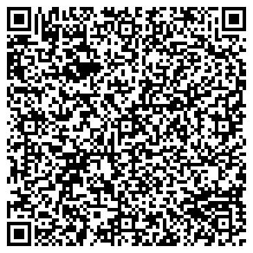 QR-код с контактной информацией организации Мир Колес, ЧП