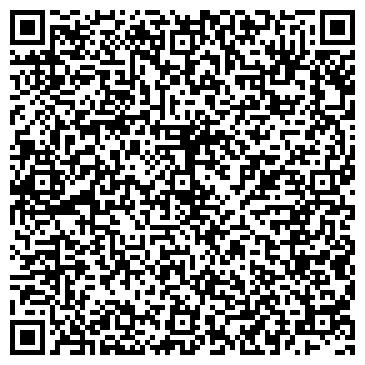 QR-код с контактной информацией организации NewShina, Интернет-магазин
