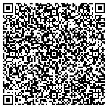 QR-код с контактной информацией организации Arttire, Интернет-магазин