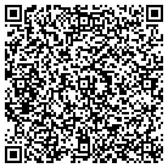 QR-код с контактной информацией организации Чобитько, ЧП