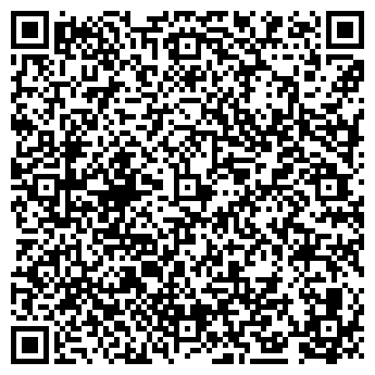 QR-код с контактной информацией организации Автошины для Вас, ООО