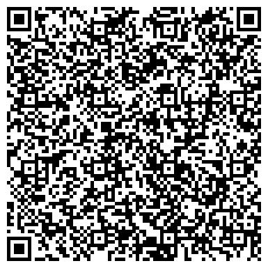 QR-код с контактной информацией организации Белоруские шины, ООО (Официальный дилер ОАО БелШина)