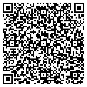 QR-код с контактной информацией организации Вебшины, ЧП