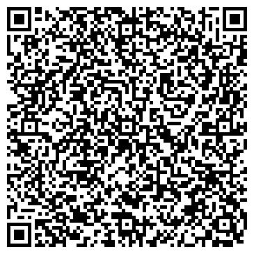 QR-код с контактной информацией организации Бондарь Дмитрий Владимирович, СПД