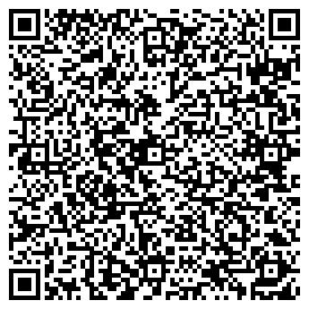 QR-код с контактной информацией организации Avto - shina, компания
