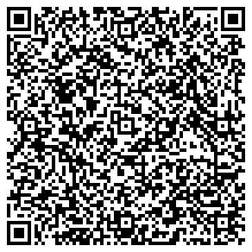 QR-код с контактной информацией организации Шина НВ, ЧП( SHYNA-NV )